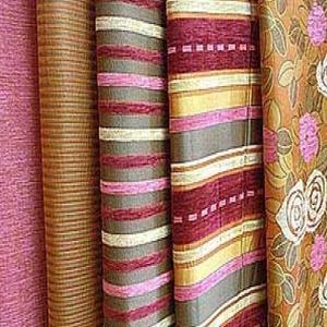 Магазины ткани Чиколы