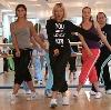 Школы танцев в Чиколе